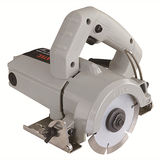 110mm MARBLE CUTTER -AT5117