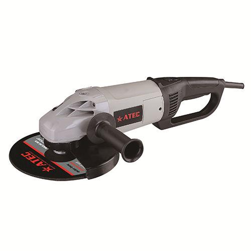 230mm/180mm ANGLE GRINDER-AT8316B