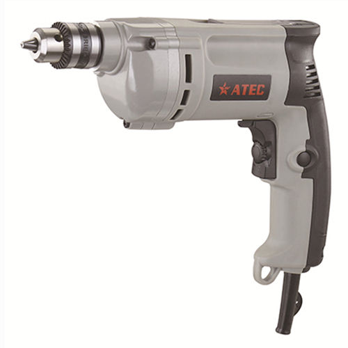 10mm  ROTARY HAMMER-AT7210