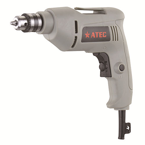 10mm  ROTARY HAMMER-AT7226
