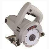 110mm MARBLE CUTTER -AT5115