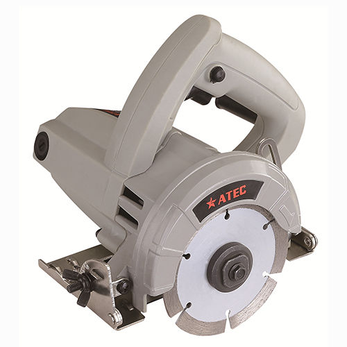110mm MARBLE CUTTER-AT5115