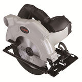185mm CIRCULAR  SAW -AT9185