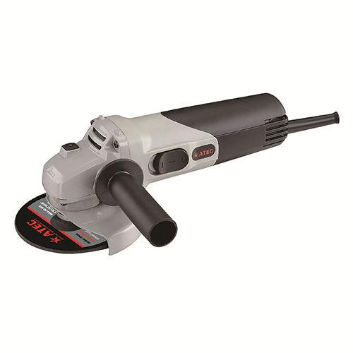 125mm/115mm DIE GRINDER-AT8625