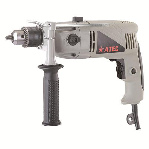 13mm  IMPACT DRILL-AT7228