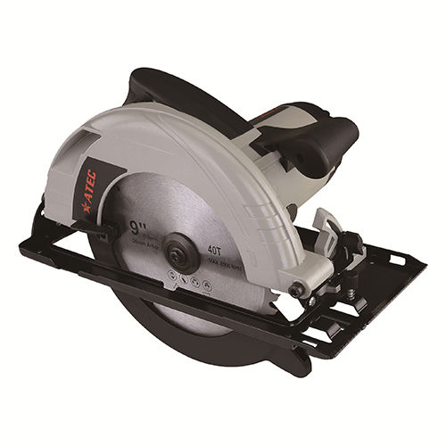 235mm CIRCULAR  SAW-AT9235