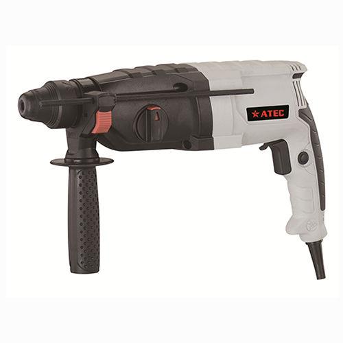 26mm ROTARY HAMMER-AT6227