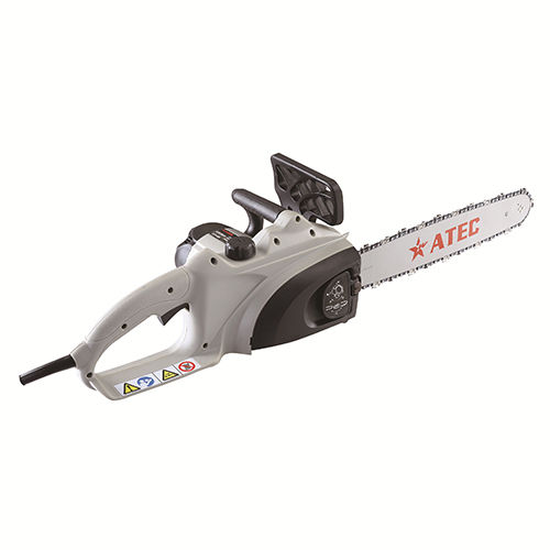 ELECTRIC CHAIN SAW-AT8466