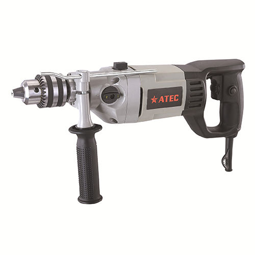 16mm  IMPACT DRILL-AT7221