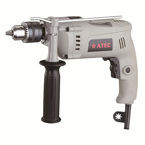 13mm  IMPACT DRILL-AT7212