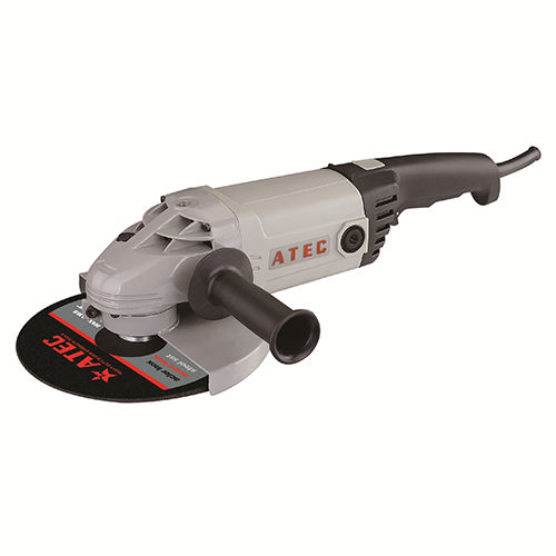 230mm/180mm ANGLE GRINDER-AT8316A