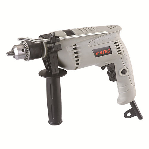 13mm  IMPACT DRILL-AT7220