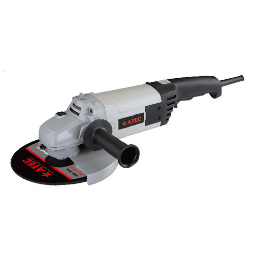 230mm/180mm ANGLE GRINDER-AT8430