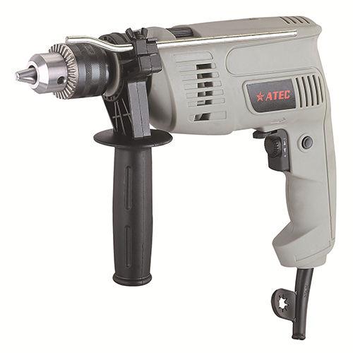 13mm  IMPACT DRILL-AT7320