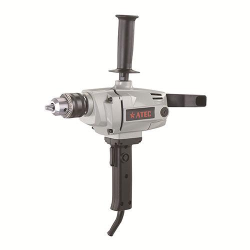 16mm  ROTARY HAMMER-AT7816