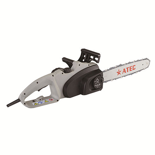 ELECTRIC CHAIN SAW-AT8465