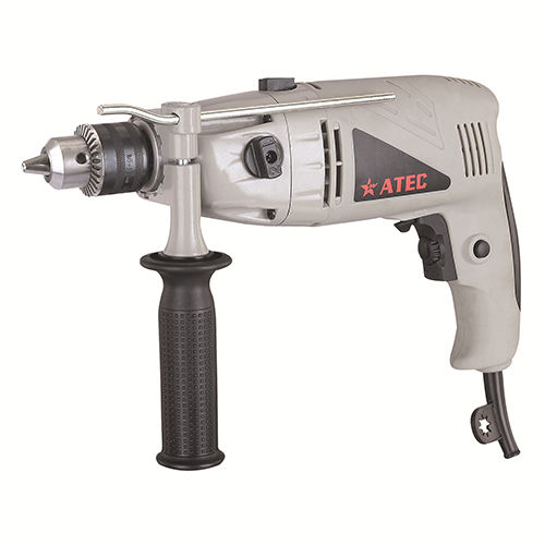 13mm  IMPACT DRILL-AT7227