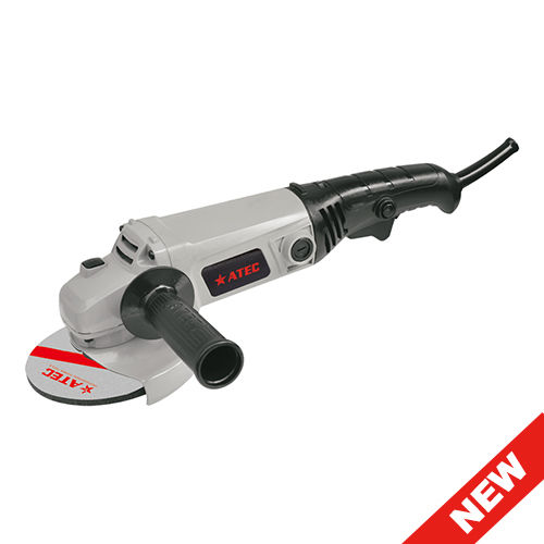 125mm/115mm/100mm ANGLE GRINDER-AT-8527