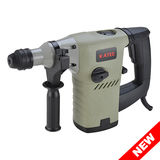 30mm ROTARY HAMMER -AT-6355