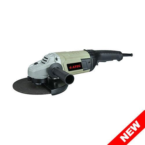 230mm ANGLE GRINDER-AT8432