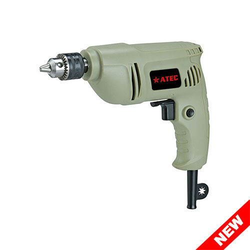 6mm ELECTRIC DRILL-AT7206