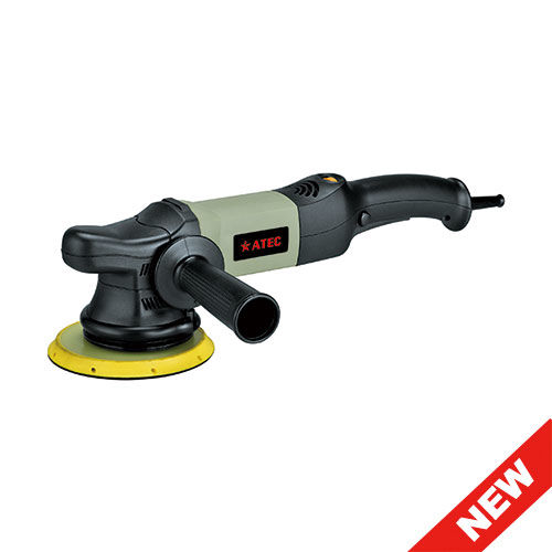 DUAL ACTION POLISHER-AT5185