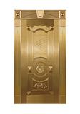 Bronze series -8-0118