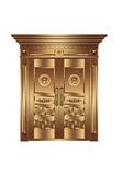 Bronze series -FX-T1007