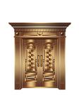 Bronze series -FX-T1005