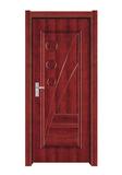 Interior doors -090(红拼木)富运