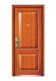 Interior wooden door -FXGM-A108持家有方