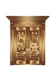 Bronze series -FX-T1002