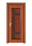 Interior doors -067(沙比利)富贵