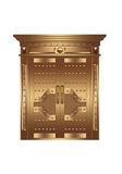 Bronze series -FX-T1006
