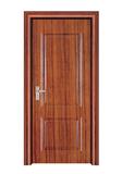 Interior doors -072(泰柚)富秀