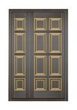 Bronze series -8-0123