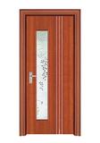 Interior doors -065(沙比利)富泰