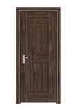 Interior doors -062(黑胡桃)富康