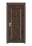 Interior doors -060(黑胡桃)富德