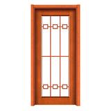 Interior doors -FX-T006