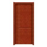 Interior doors -FX-D500