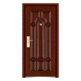 Steel doors -FXGM-C310