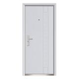 Steel doors -FXGM-C534