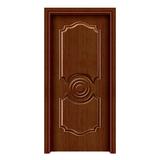 Interior doors -FX-A100