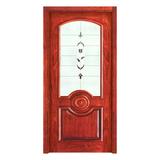 Interior doors -FX-B200B
