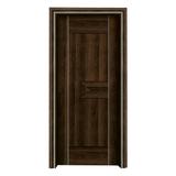Wood interior doors -FXGS-070