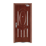Fire-proof door -FX-S009