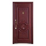 Steel doors -FXGM-A100