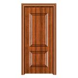 Wood interior doors -FXGS-062