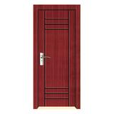 PVC interior door -FXSN-A-1049